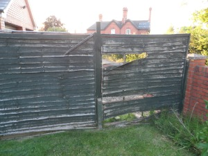 fence 03