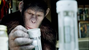 rise-of-the-planet-of-the-apes-movie-image-021