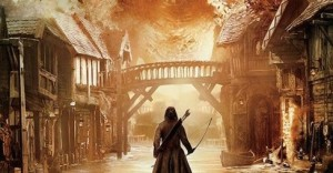 the-hobbit-the-battle-of-the-five-armies-poster-688x10241